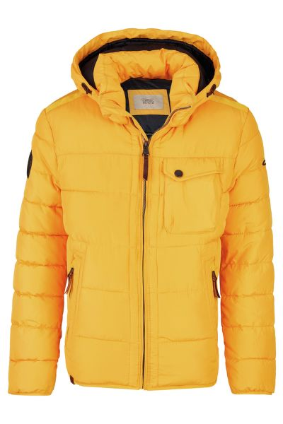 BUNDA CAMEL ACTIVE JACKE-STEPP