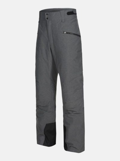 KALHOTY PEAK PERFORMANCE SCOOTMEL P ACTIVE SKI PANTS