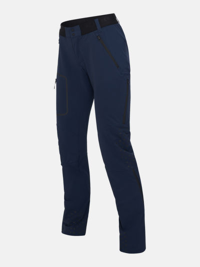 KALHOTY PEAK PERFORMANCE W LIGHT SOFT SHELL PANT