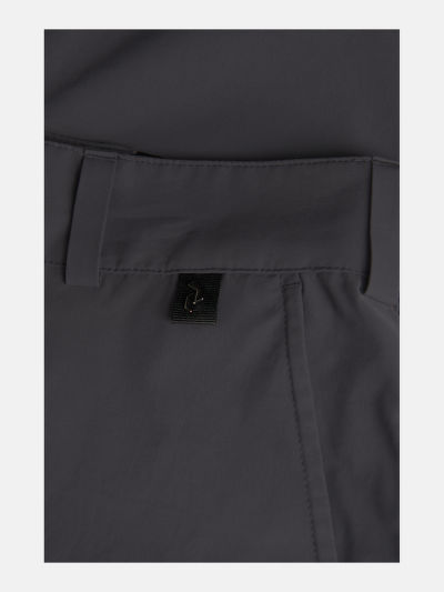 KALHOTY PEAK PERFORMANCE M PLAYER PANTS