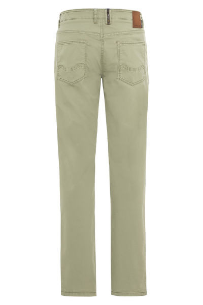 DŽÍNY CAMEL ACTIVE 5-POCKET WOODSTOCK