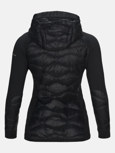 BUNDA PEAK PERFORMANCE WHELIHYBHJ OUTERWEAR