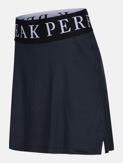 SUKN? PEAK PERFORMANCE W TURF SKIRT