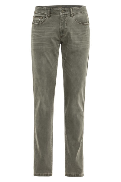 DŽÍNSY CAMEL ACTIVE 5-POCKET MADISON