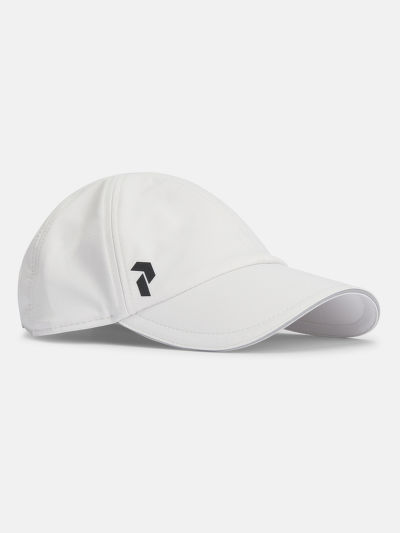 ŠILTOVKA PEAK PERFORMANCE ALUM CAP