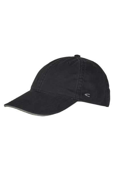 ČAPICA CAMEL ACTIVE CAP-6-PANEL