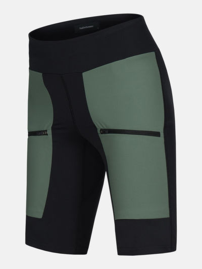 ŠORTKY PEAK PERFORMANCE W TRACK SHORTS