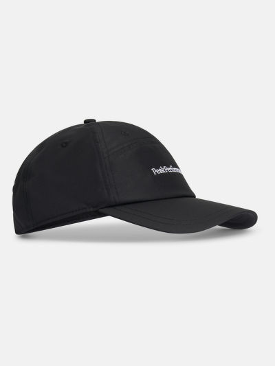 ŠILTOVKA PEAK PERFORMANCE TECH CAP