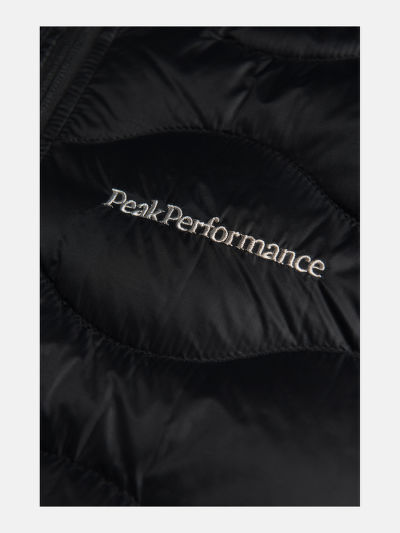 BUNDA PEAK PERFORMANCE MHELIUM HJ(ESSENTIAL WOVN 2001-011B)