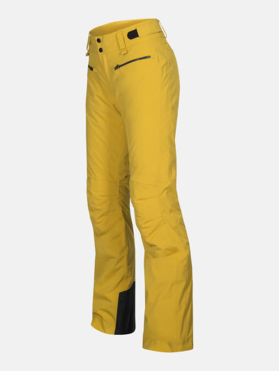 KALHOTY PEAK PERFORMANCE W SCOOTP ACTIVE SKI PANTS