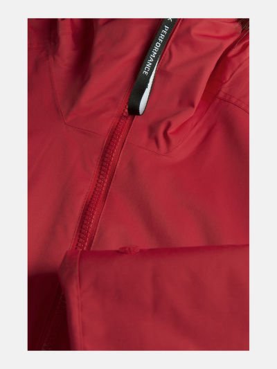 BUNDA PEAK PERFORMANCE LOCAL PKA OUTERWEAR