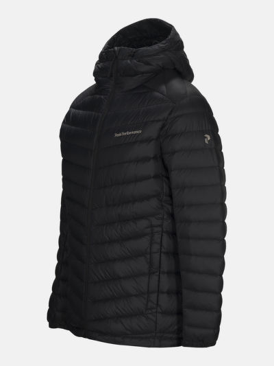BUNDA PEAK PERFORMANCE FROST DH OUTERWEAR