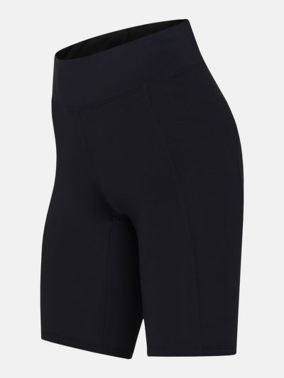 ŠORTKY PEAK PERFORMANCE W REVEL SHORTS(ESSENTIALS CORE KNTG 2001-1B)