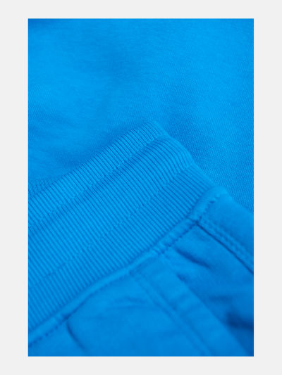 ŠORTKY PEAK PERFORMANCE M GROUND SHORTS(SPORTSWEAR BASE KNTG 2002-1B)