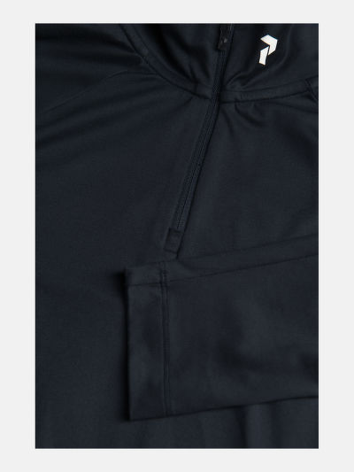 POLOKOŠILE PEAK PERFORMANCE W TURF LS