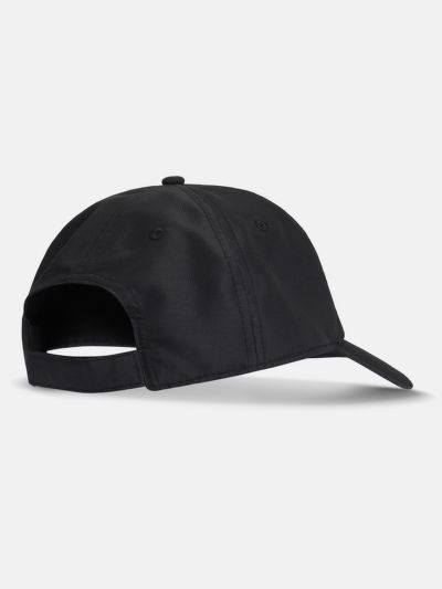 KŠILTOVKA PEAK PERFORMANCE TECH CAP