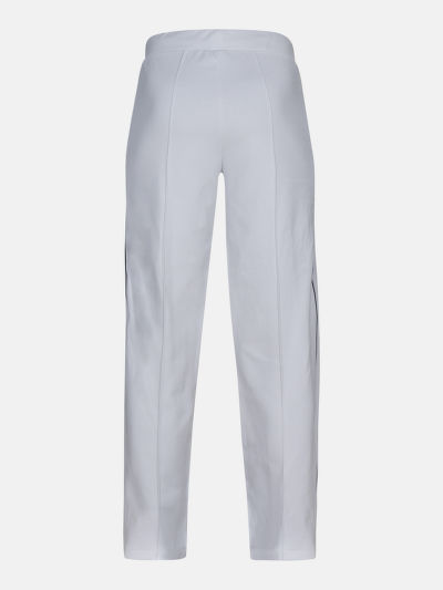 TEPLÁKY PEAK PERFORMANCE W FLOW WIDE PANT