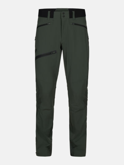 NOHAVICE PEAK PERFORMANCE M LIGHT SOFT SHELL V PANT