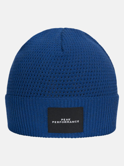 ČAPICA PEAK PERFORMANCE LIGHT HAT HAT
