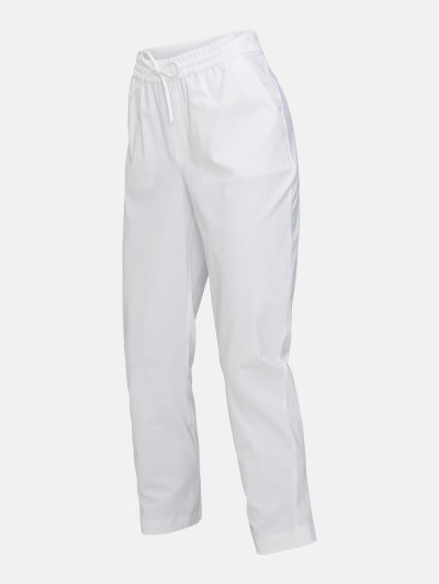 TEPLÁKY PEAK PERFORMANCE W ANY JERSEY PANT(URBAN CORE WOVN 2002-2A)