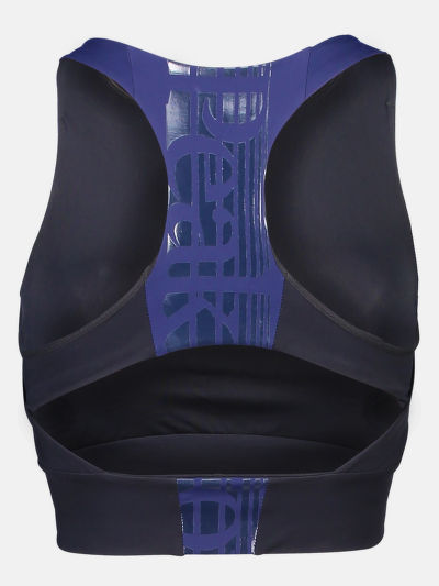TOP PEAK PERFORMANCE W RACE TOP(URBAN CORE KNTG 2002-2B)