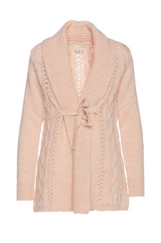 SVETER ODD MOLLY GOOD FOR EVERYTHING CARDIGAN