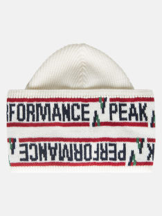 ČAPICA PEAK PERFORMANCE PEAKVLBEAN