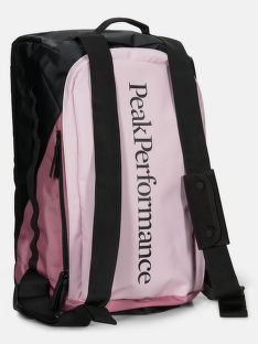 TRAVEL BAG PEAK PERFORMANCE VERTICAL DUFFLE 50L
