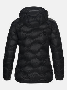 BUNDA PEAK PERFORMANCE WHELIUMH J OUTERWEAR