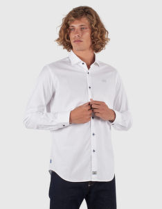 KOŠEĽA LA MARTINA MAN OXFORD SHIRT L/S