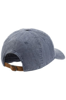 ŠILTOVKA CAMEL ACTIVE CAP-6-PANEL