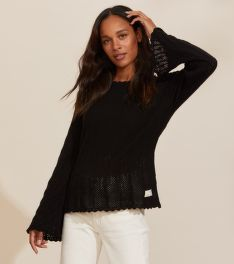 SVETER ODD MOLLY MAUREEN SWEATER