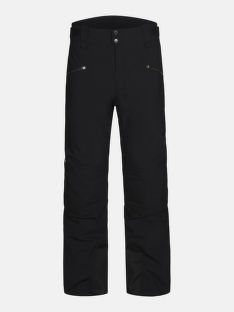 NOHAVICE PEAK PERFORMANCE SCOOT PANTS(SKI, WOVN, 1907-97AA)