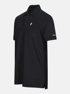 POLOKOŠEĽA PEAK PERFORMANCE M TECH SOLID POLO