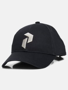 ŠILTOVKA PEAK PERFORMANCE RETRO CAP