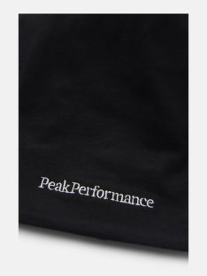 ČAPICA PEAK PERFORMANCE PROGRESS HAT