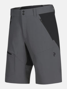 ŠORTKY PEAK PERFORMANCE M LIGHT SS CARBON SHORTS
