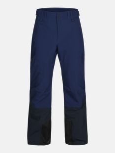 NOHAVICE PEAK PERFORMANCE M RIDER SKI PANTS(SKI, WOVN, 1909-99AB)