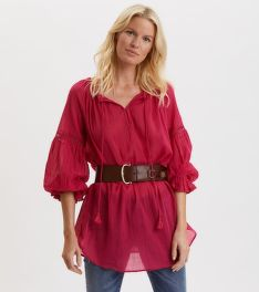 BLÚZKA ODD MOLLY WAY TO GO TUNIC