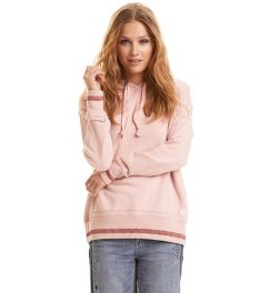 MIKINA ODD MOLLY DREAM SQUAD HOODIE