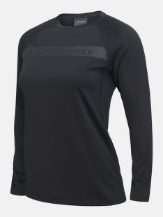 TRIČKO PEAK PERFORMANCE W PRO CO2 LONG SLEEVE