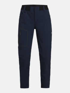 NOHAVICE PEAK PERFORMANCE W LIGHT SS SCALE PANT