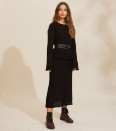 SUKŇA ODD MOLLY MAUREEN SKIRT
