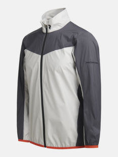 BUNDA PEAK PERFORMANCE M MEADOW WIND JACKET