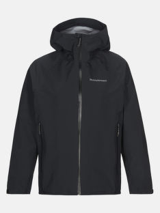 BUNDA PEAK PERFORMANCE M LIMIT JACKET