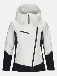 BUNDA PEAK PERFORMANCE W SCOOTJ ACTIVE SKI JACKET