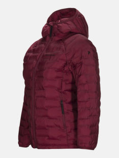 BUNDA PEAK PERFORMANCE WARGONLTHJ OUTERWEAR