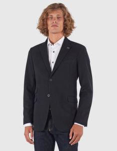 SAKO LA MARTINA MAN BLAZER LGT CLOTH WOOL