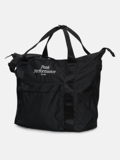 TAŠKA PEAK PERFORMANCE OG TOTEBAG