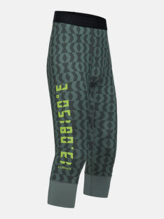 TERMO BIELIZEŇ PEAK PERFORMANCE M SPIRIT SHORT JOHNS PR